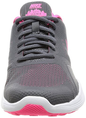 Sale pvrxs sitg7s August Deals Nike Air Max Thea Womens