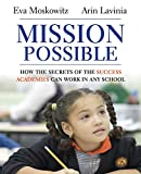 Mission Possible: How the Secrets of the Success
