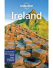IRELAND 13ED -ANGLAIS-