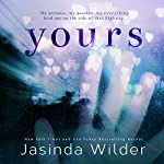 Yours | Jasinda Wilder