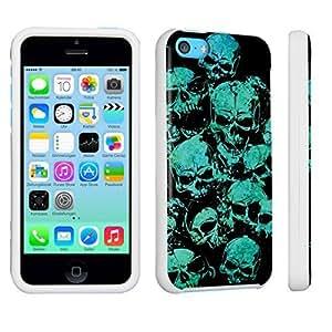 Custom RWBY Four Colors Cartoon SamSung Galaxy S4 Mini and Hard phone Cases Covers