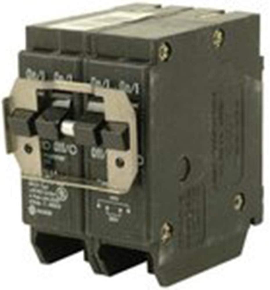 BQ2502115 NEW IN BOX EATON CORPORATION BQ2502115