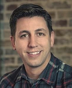 Clay Morgan