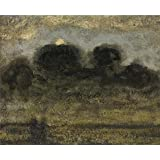 Perfect Effect Canvas ,the High Resolution Art Decorative Prints On Canvas Of Oil Painting 'Jakob Smits - In The...