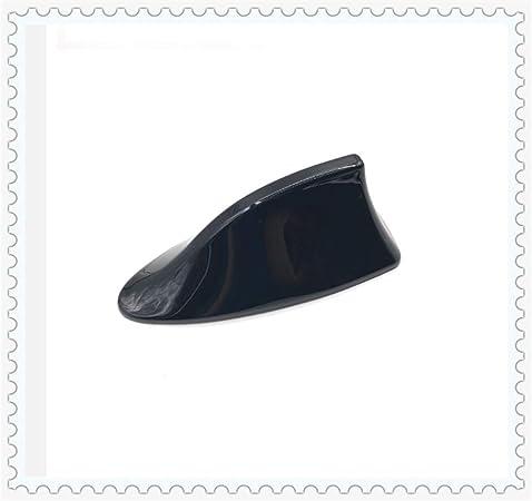 SBCX Antena de tiburón para BMW 330e M235i 520d 518d 428i ...