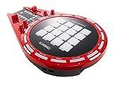 Casio XW-PD1 All-In One Remix Beat Machine