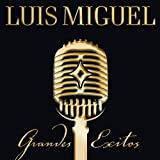 : Grandes Exitos (2CD, Jewel Case)
