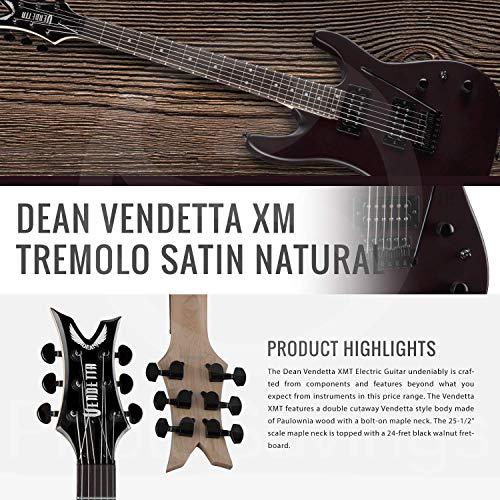 Buy dean electric guitar evo xm