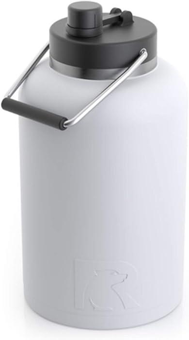 Top 10 Dipstick Vacuum