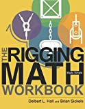 img - for The Rigging Math Made Simple Workbook book / textbook / text book