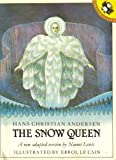 The Snow Queen (Picture Puffin)