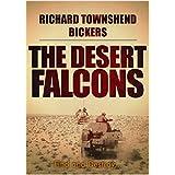 The Desert Falcons