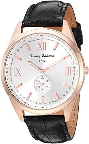 Tommy Bahama Men