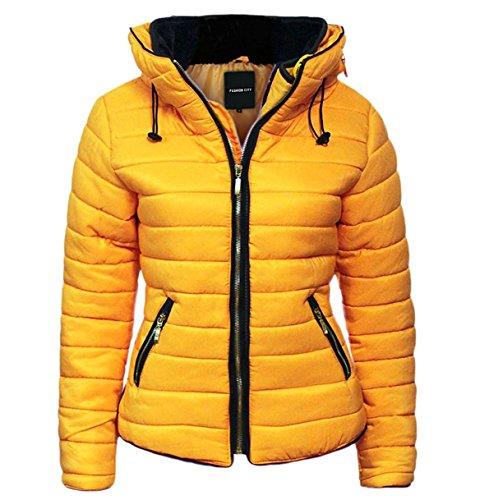 Fashioncity Yellow Giacca Donna Giacca Fashioncity Giacca Yellow Donna Fashioncity Yellow Fashioncity Donna Giacca zqwFxE
