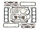 Mr. Gasket 5997 Ultra-Seal Overhaul Gasket Kit