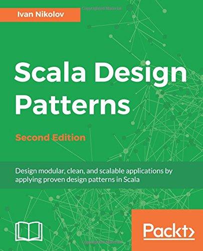 amazon scala design patterns second edition ivan nikolov java