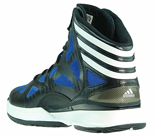 ADIDAS Crazy Shadow II