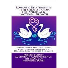 Book Review: Dynamics of Spiritual Life