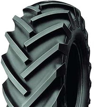 Neumáticos 3.00–44PR Kenda K de 357a juguete para cortacésped, tractor