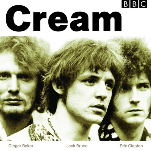 Cream - Fresh Cream VINYL - Zortam Music