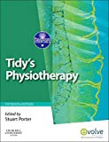 Tidy's Physiotherapy, 15e (Physiotherapy Essentials)