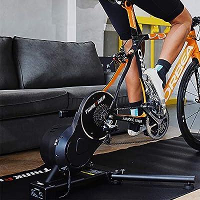 Klevsoure 2020 Nuevo X7 3 MTB Bicicleta de Carretera Bicicleta ...