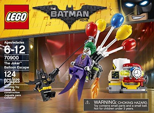 Batman Lego Movies. ainda These cuidado utilizes Drivers feels mision adultos