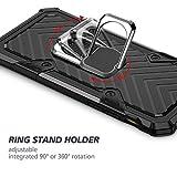 iPhone 6 Plus Case | iPhone 6s Plus Case |Kickstand