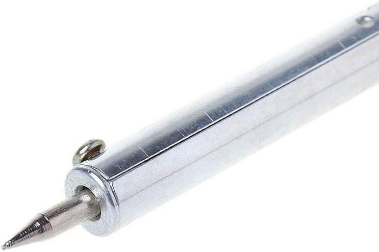 30W 220V Electric Welding Iron Soldering Iron External Soldering Heating Tool