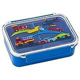 Stephen Joseph Bento Boxes, Transportation