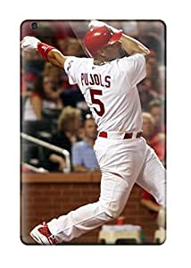 st_ louis cardinals MLB Sports & Colleges best iPad Mini 3 cases