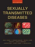 img - for Sexually Transmitted Diseases, Fourth Edition (Sexually Transmitted Diseases (Holmes)) book / textbook / text book