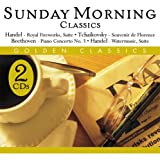 Classical Music : Sunday Morning Classics