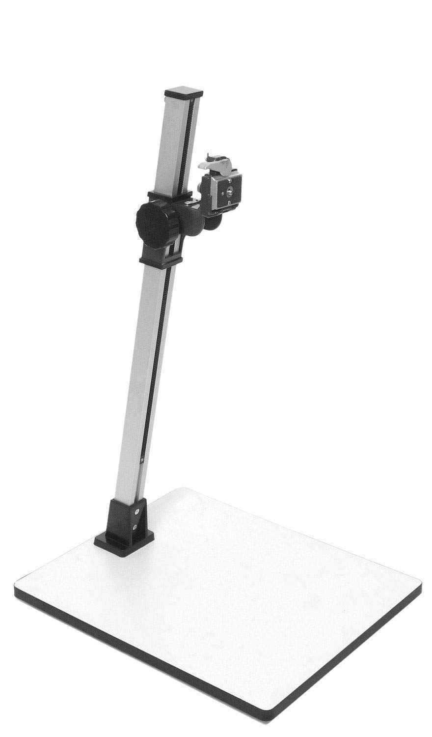ALZO Copy Stand for Macro Tabletop Studio and Product Photography by ALZO digital (Image #1)