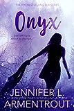 Download Onyx (A Lux Novel Book 2) in PDF ePUB Free Online