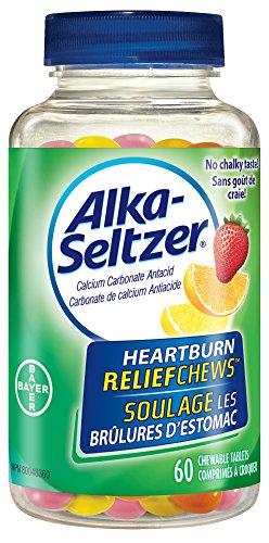 alka-seltzer-heartburn-relief-chews-60-count