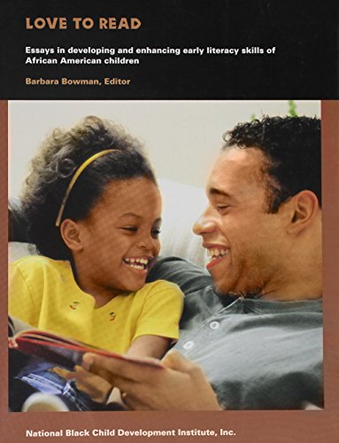 best african american essays 2009 The best american series is an annually-published collection of books so for example the best american essays 2000 contains articles published in 1999.