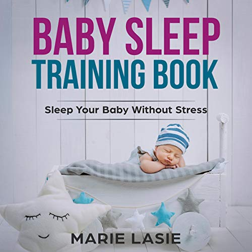 Pdf Health Baby Sleep Training Book: Sleep Your Baby Without Stress