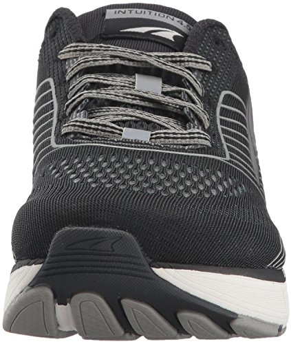 Altra Donna Intuition 4.5 Sneaker Nera
