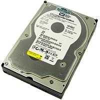 Western Digital 160GB SATA  Western Digital Caviar SE 7200RPM 8MB WD1600JS