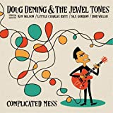 #10: Complicated Mess