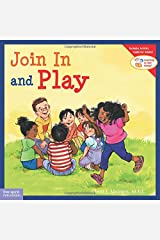 Join In and Play (Learning to Get Along®) Paperback