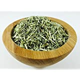 BALA (COUNTRY MALLOW) HERB C/S (114g (0.25LB))