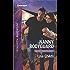 Nanny Bodyguard: A Thrilling Romantic Suspense (Bachelor Bodyguards)