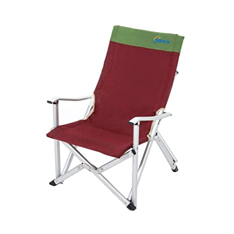 LYF Silla portátil Plegable compacta, sillón Silla de ...