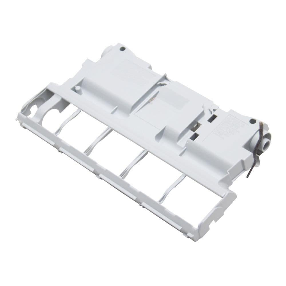 Kenmore KC03RDKNZV0X Vacuum Power Head Base Plate Genuine Original Equipment Manufacturer (OEM) Part for Kenmore