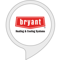 Bryant Housewise Thermostat Control
