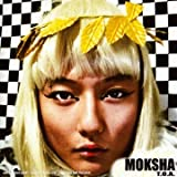 T. O. A. by Moksha