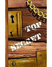 Password Journal: Password Keeper / Kids Gifts ( Internet Address Logbook / Diary / Notebook )