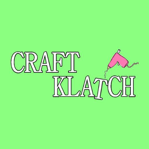 Craft Klatch ()